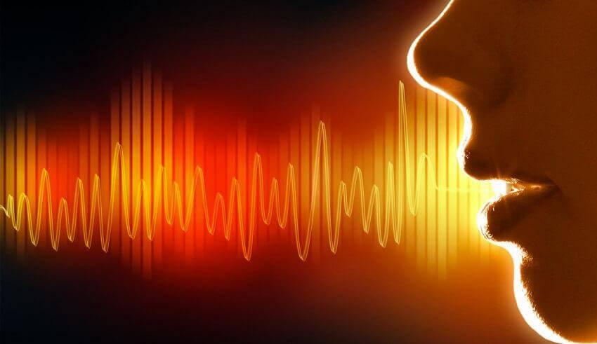 Определяем тембр голоса самостоятельно