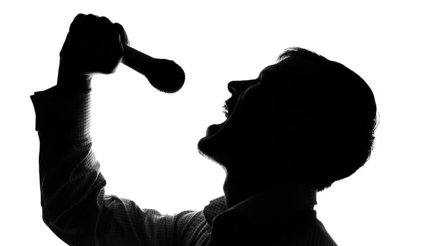 Как сделать свой голос хриплым