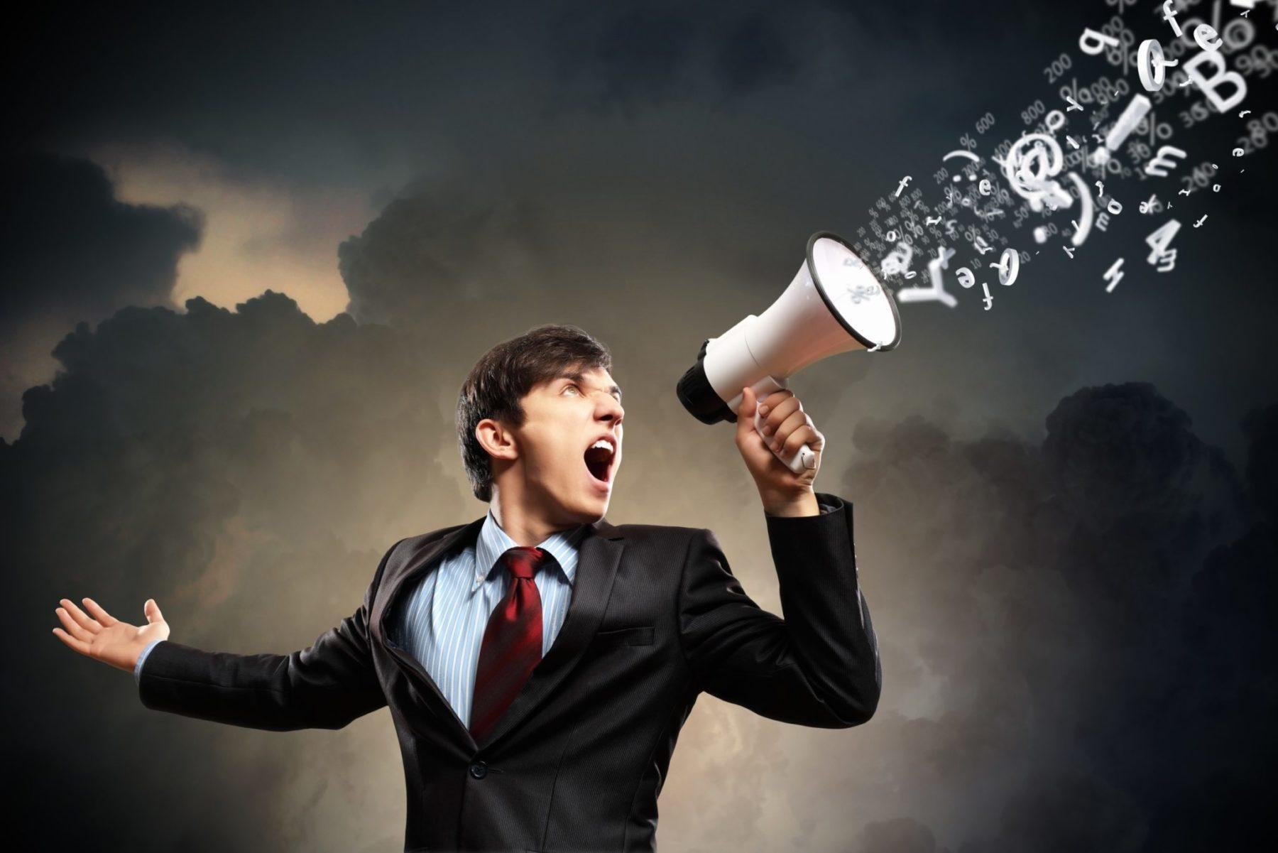 Упражнения, чтобы сделать ваш голос выше, громче и сильнее