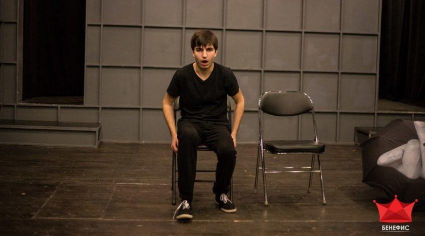 Чего ожидать на экзамене – советы поступающим в театральное училище