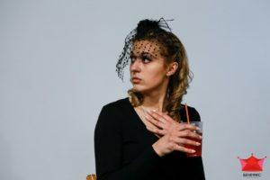 театральное искусство в москве