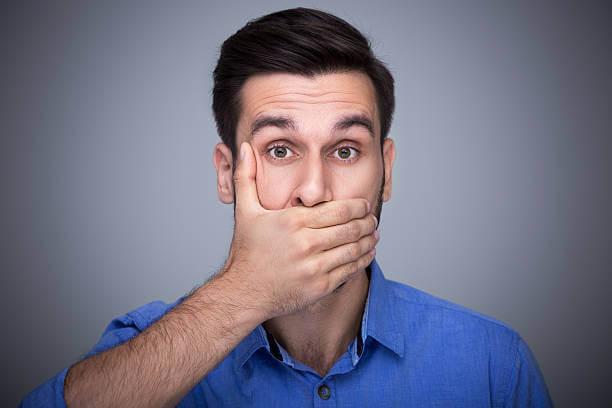 Как научиться выговаривать трудные слова