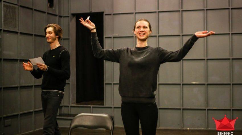 Профессия актера: плюсы и минусы
